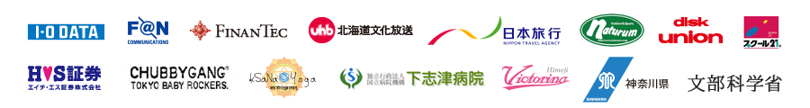 https://www.cuenote.jp/img/top/logo_company03.png